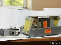 Блок управления к электромагниту