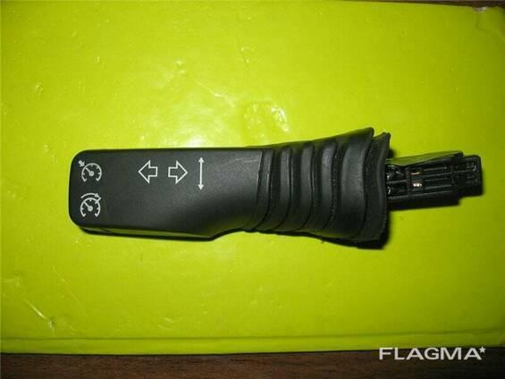 Блок управления круизконтролем ручка круиза 24445282. ..