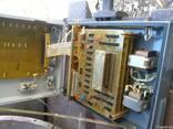 Блок управления КСУ-7 БУК 7 - фото 4