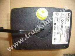 Блок управления Nokia HF-5 L52
