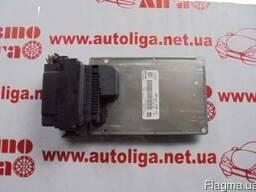 Блок управления подвеской AUDI 8R0907364B 8R0907364