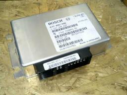 Блок управления раздаточной коробкой БМВ Е53 Х5 BMW E53. ..