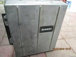 Блок управления Renault Magnum MACK 430