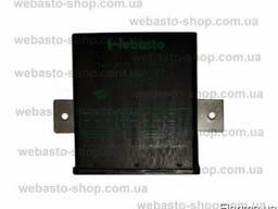 Блок управления SG1569 DW/BW80 Diesel 24V SP ECU 1569 24V