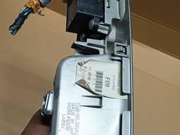 Блок управления стеклоподъемниками Subaru Forester 83071FG090 Блок управления стеклоподъем