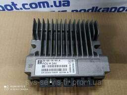 Блок управления светом Renault Magnum/Premium DXI 20851690