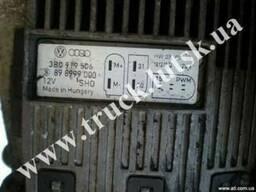 Блок управления вентилятором Volkswagen T5 1. 9