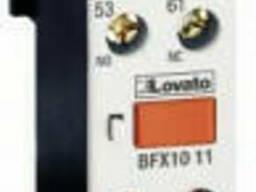 Дополнительный контакт BFX1031