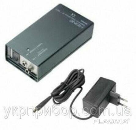 Блок зарядный Accubox II