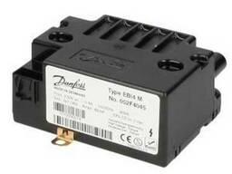 Блок зажигания Danfoss EBI4 M S 052F4045