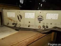 Блок живлення 5А - 15 В