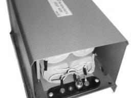 Блоки конденсаторов БК-401м