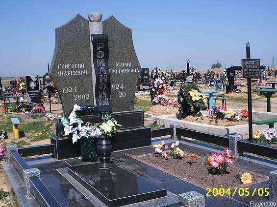 Блоки Плитка Памятники,Брусчатка Бордюры