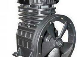 Блоки поршневые для компрессора Ремеза серии J