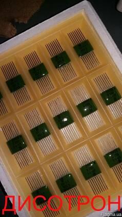 Блоки резисторные Б19М-1-1