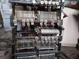 Блоки резисторов Б6У2 , БК12У2 - фото 5