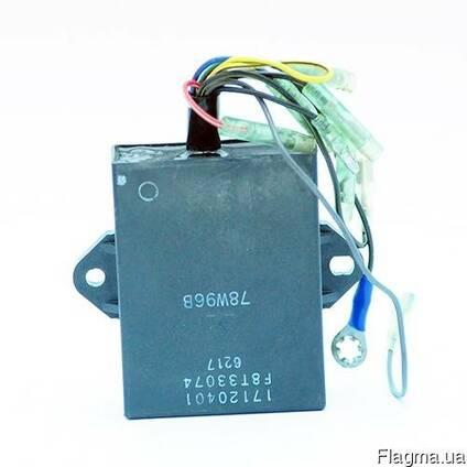Блоки управления зажиганием (CDI Units) Kawasaki, Sea Doo, Y