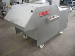 Блокорезка Magurit Starcutter 313