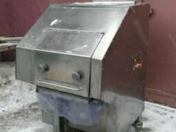 Блокорезка МДБ-600