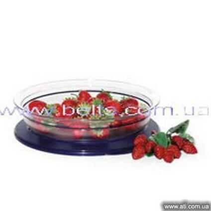 Блюдо Tupperware (2л. ) В07