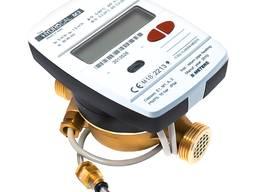 BMeters Hydrocal M3 DN20 лічильник теплової енергії механічний