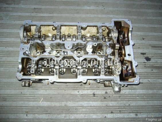 BMW 1 E81 E87 2004-2012 ГБЦ Головка блока цилиндров