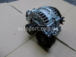 BMW 1 E81, E87 2004-2012 ГОД Генератор