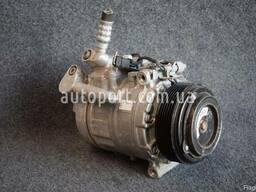 BMW 1 E81, E87 2004-2012 ГОД Компрессор кондиционера