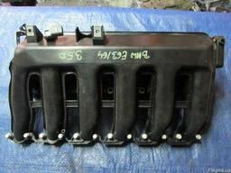 BMW 6 E63\E64 2003-2010 3.5D Впускной коллектор 7790700