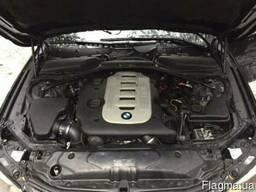 BMW E90 (БМВ E90) Двигун 3. 0D 2005-2011 г.