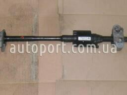 BMW F10 F11 F18 Стабилизатор передний задний