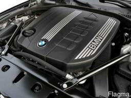 BMW F30 (БМВ F30) 2011-2014 г. Двигун 3, 0d