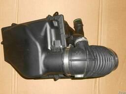 BMW G11 7 серии Корпус фильтра воздуха разборка б\у