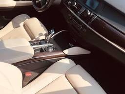 BMW X6 2011 - фото 4