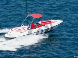 Boats, Pedal Boats, Kayaks