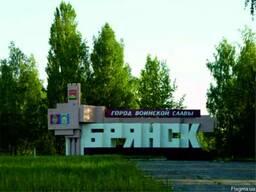 Богучар,Россошь,Алексеевка,Белгород,Короча,Курск,Орёл,Брянск