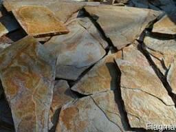 Болгарский сланец , Болгарский камень, Сланец