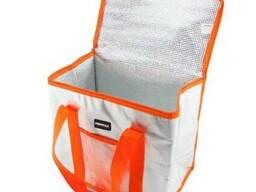 Большая термосумка 25 литров Sannen Cooler Bag