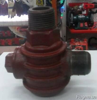 Большой выбор обратный клапан на компрессор доступная цена