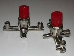 Большой выбор обратный клапан на компрессор доступная цена - фото 5