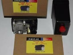 Большой выбор обратный клапан на компрессор доступная цена - фото 6