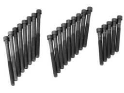 Болт головки блока цилиндров Nissan K21 (11056-FY500)