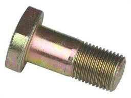 Болт карданный короткий (125.36.113-1А)