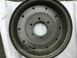 Колесный диск 2ПТС-4 (6 шпил)
