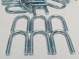 Болт-скоба DIN 3570 А378