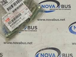 Болт трещетки тормозного цилиндра R для Богдан, lsuzu 897349742
