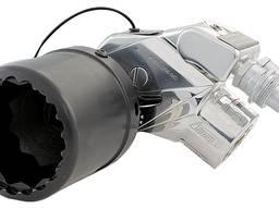 Болтинг-машины (гидравлический гайковерт) Hytorc серии Avanti
