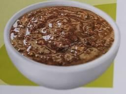 Бомбей - маринад для мяса