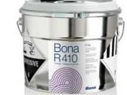 Bona R-410 2хкомпонентная эпоксидная смола 5кг, гидроизоляци