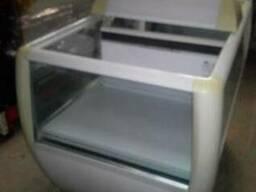 Продам оборудование для магазинов (Регалы, бонеты. кассовые